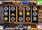 Big Spin Casino Screenshot