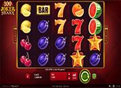 Boo Casino Screenshot