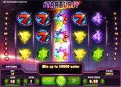 Flume Casino Screenshot