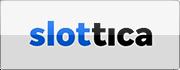 Slottica