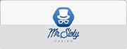 Mr Sloty