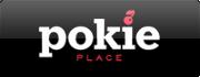 Pokie Place