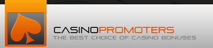 Casino Promoters